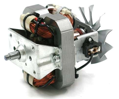 Kings appliance repair electrical appliance coffee for Small electric motor repair